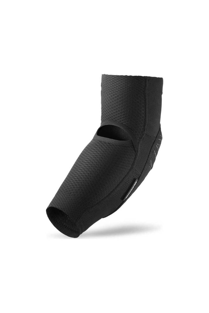 Dakine Slayer MTB Elbow Pads