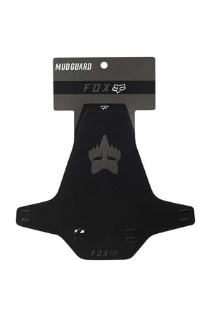 Fox Racing MTB Bike Mud Guard
