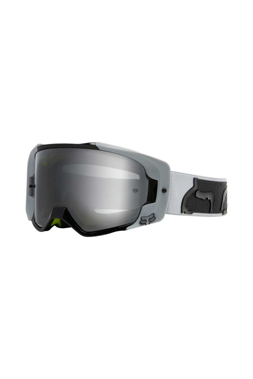 FOX Racing MT VUE DUSC MTB Goggle