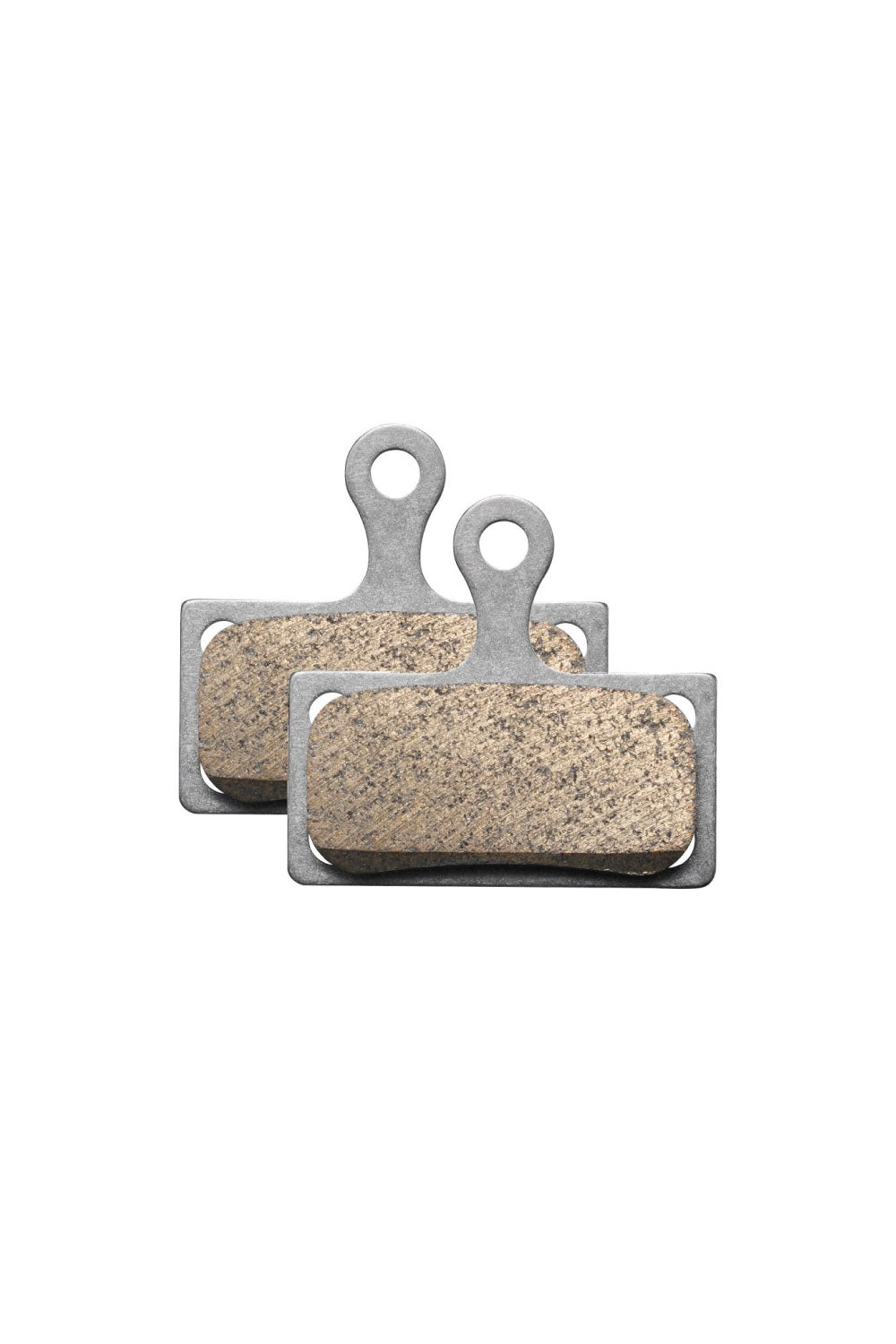 SHIMANO G03A DEORE RESIN BRAKE PADS DISC