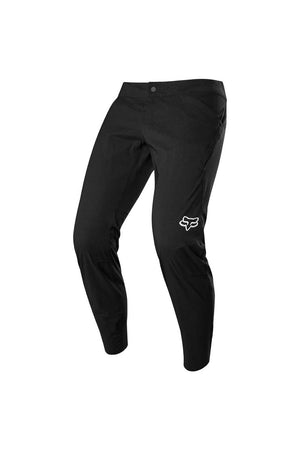 FOX Racing 2020 Men's MTB Bike Ranger Pant