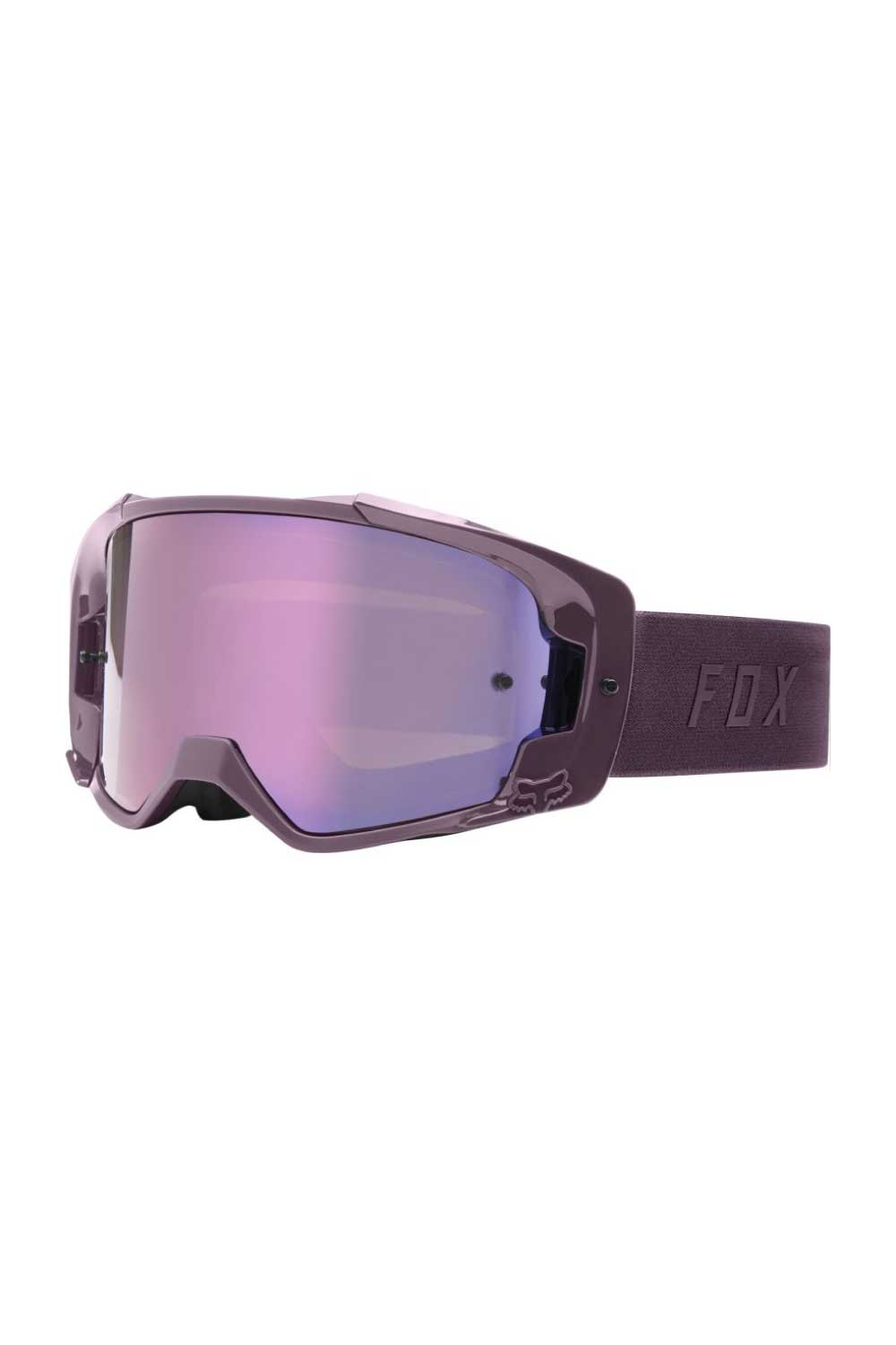 FOX Racing MX VUE MTB Goggles