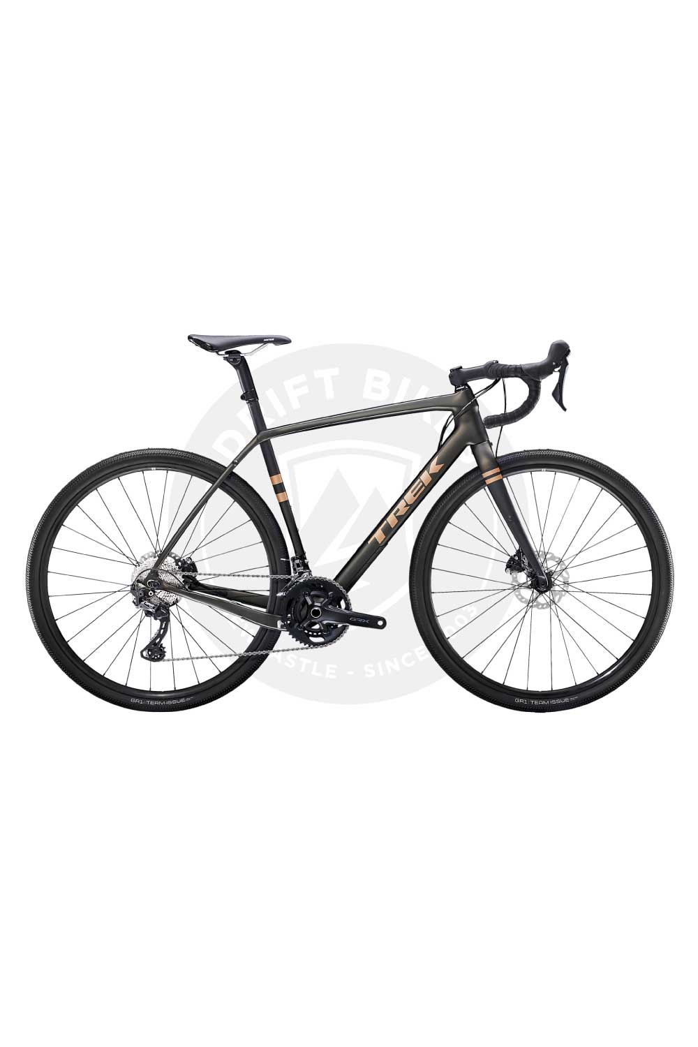 TREK 2021 Checkpoint SL 5 Road Adventure Bike