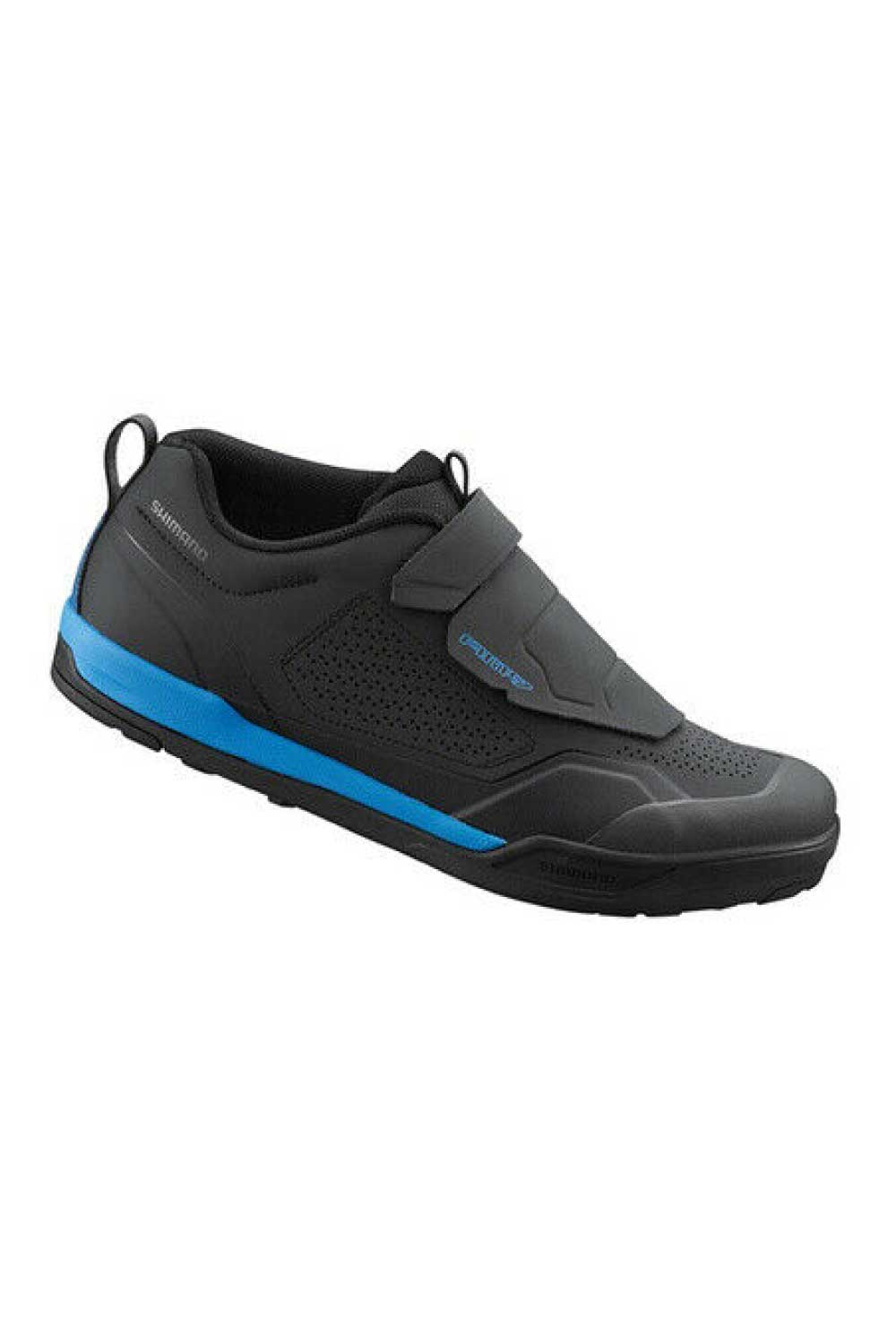 SHIMANO SH-AM902 Speed MTB Clip Shoes
