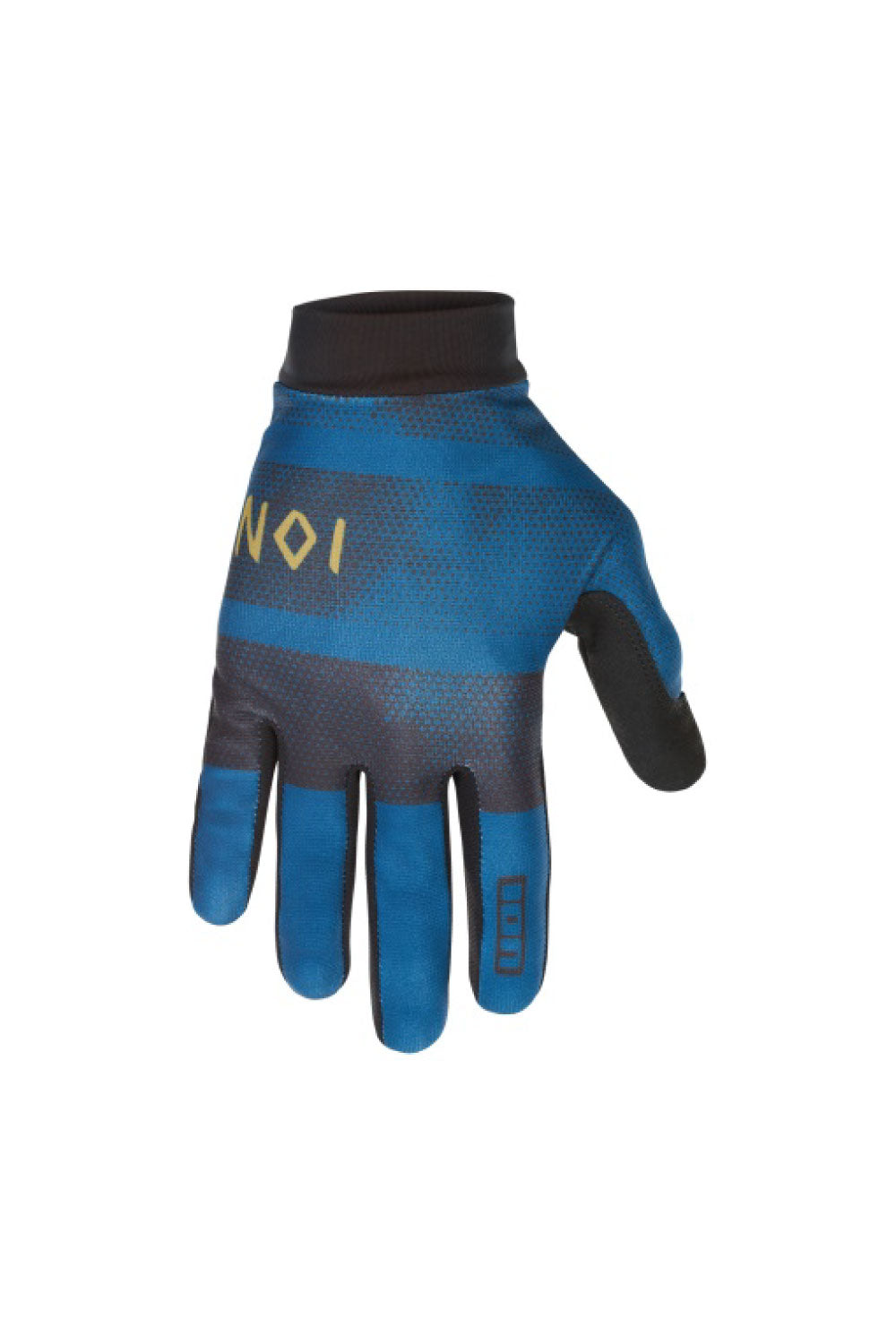 ION 2020 Scrub MTB Gloves