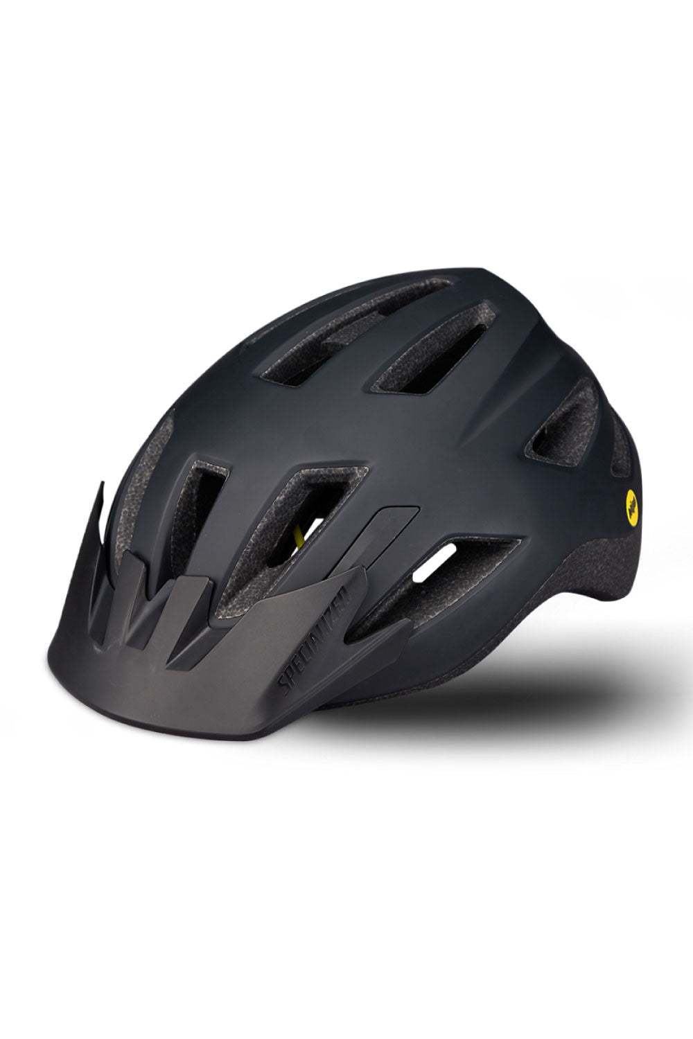 Specialized Shuffle Youth LED MIPS Mountain Bike Helmet (7-10 Years Old +)