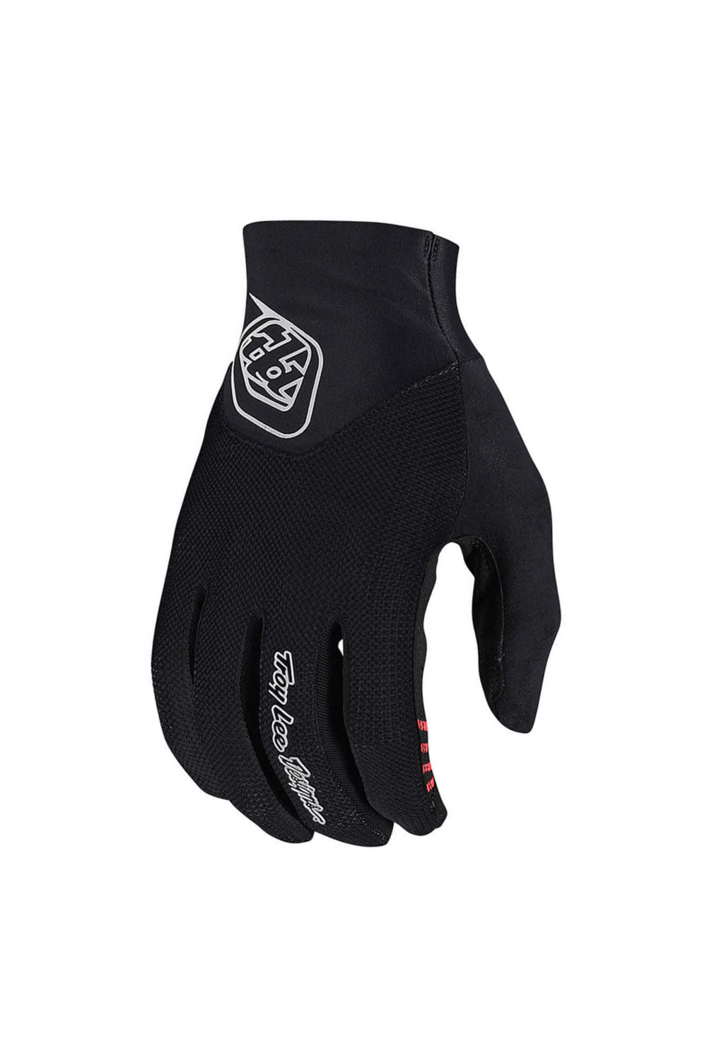 Troy Lee Designs 2020 Ace 2.0 MTB Bike Gloves