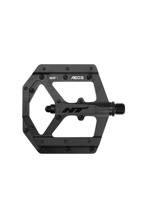 HT Components AE03 Bike Pedals