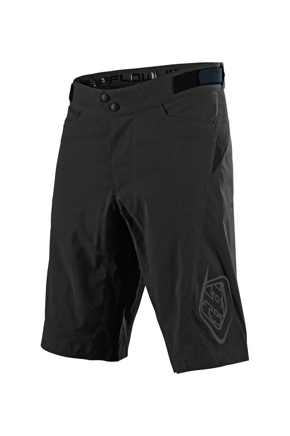 Troy Lee Designs 2020 Flowline MTB Shorts