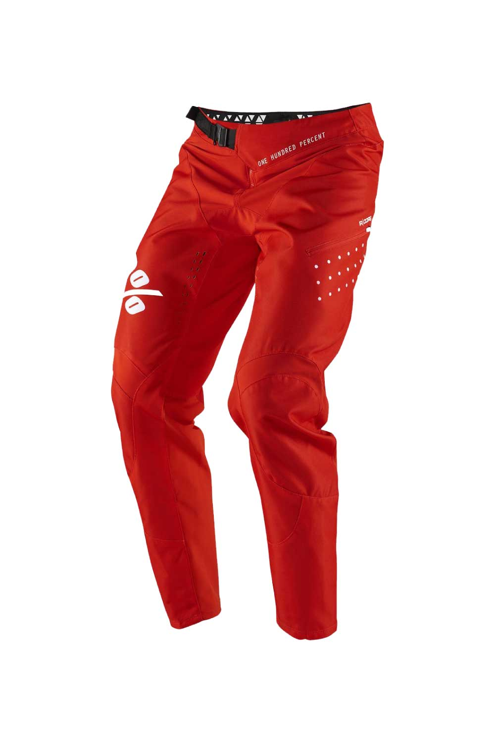 100% SS2019 R-CORE YOUTH DOWNHILL PANTS