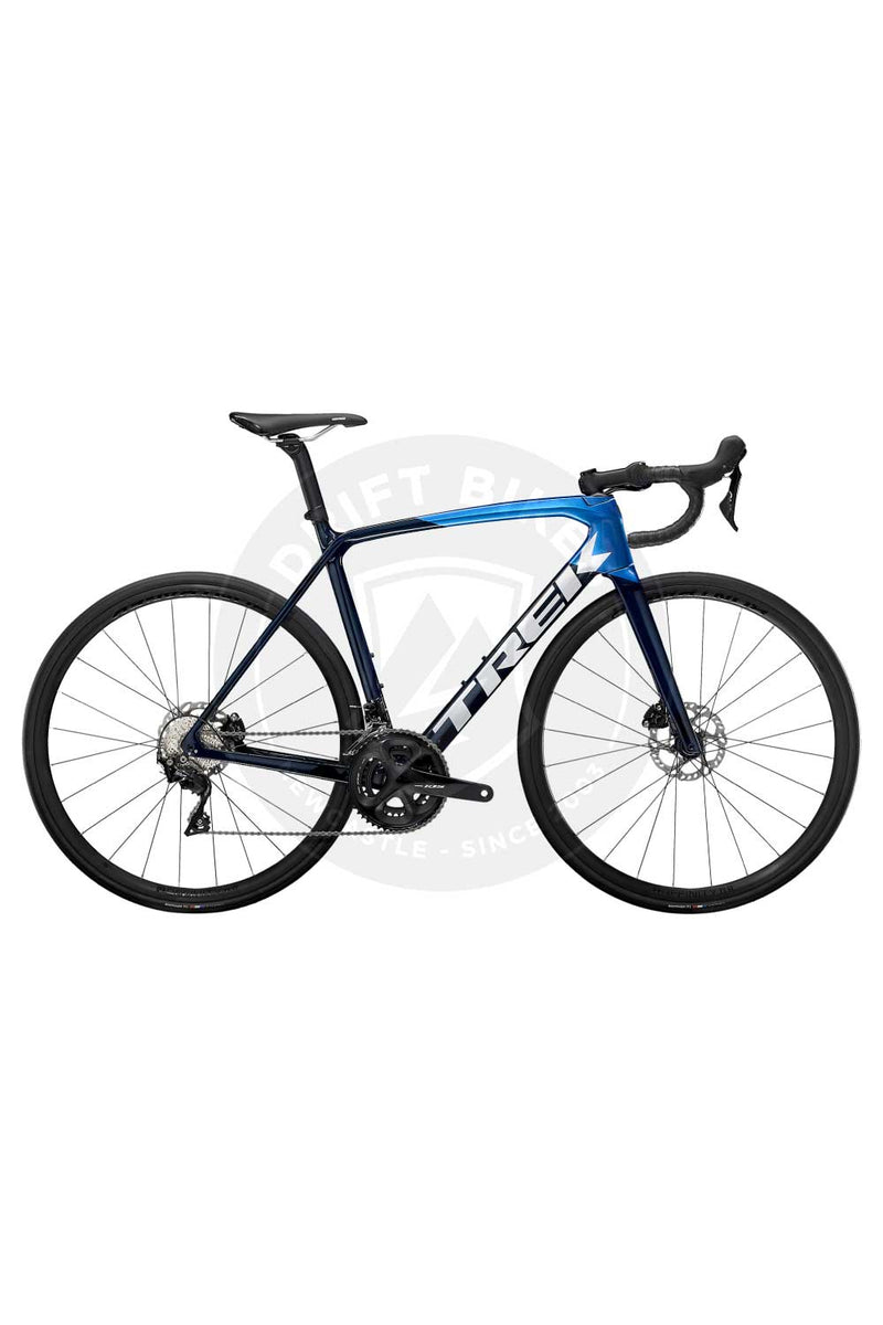 TREK 2021 Emonda SL5 Road Bike