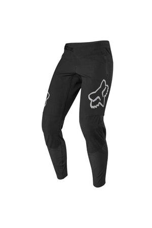 FOX Racing Youth Defend MTB Bike Pant 2020