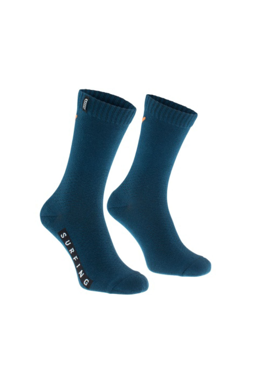 ION 2020 Traze MTB Socks