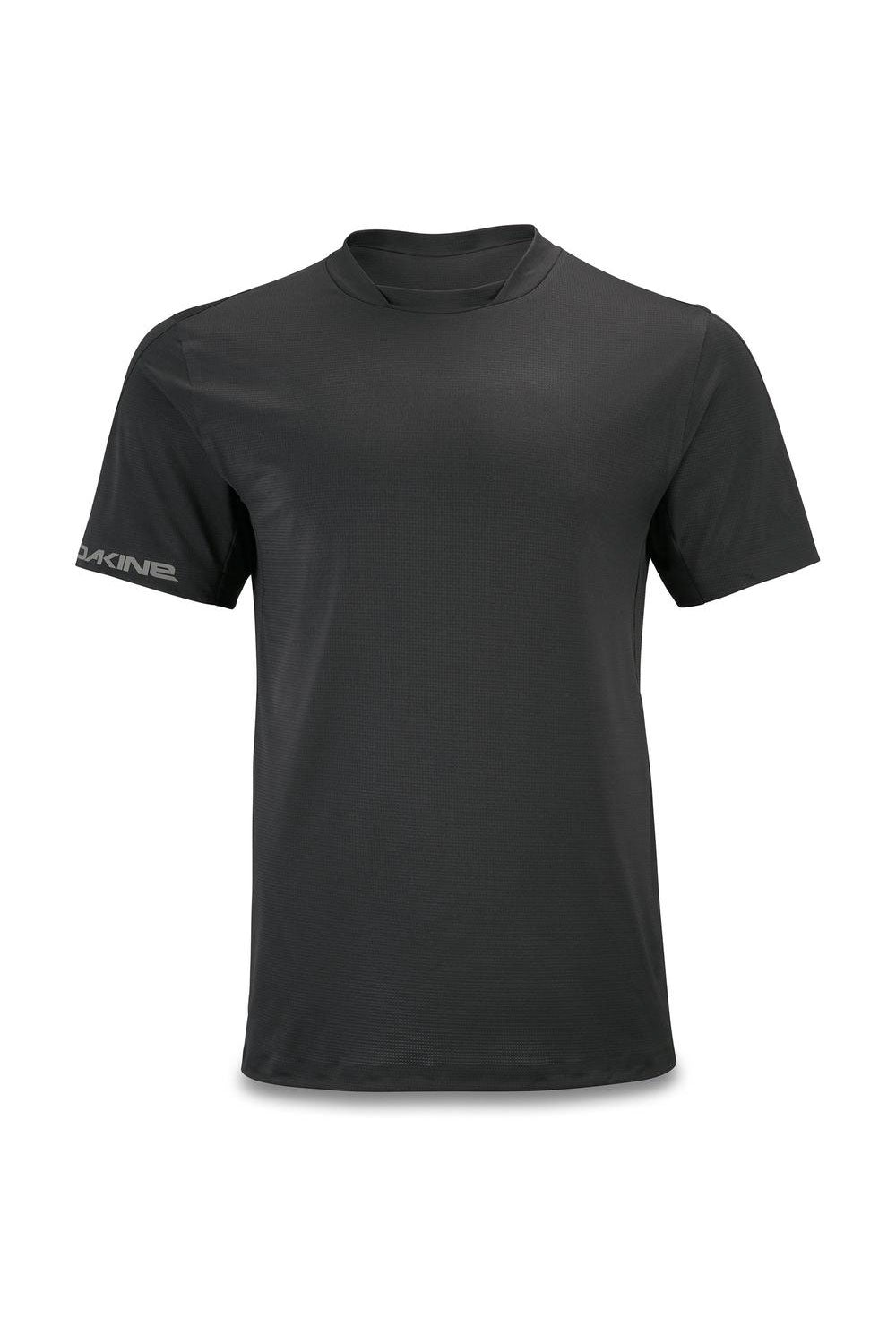 Dakine 2020 Boundary Short Sleeve S/S MTB Bike Jersey