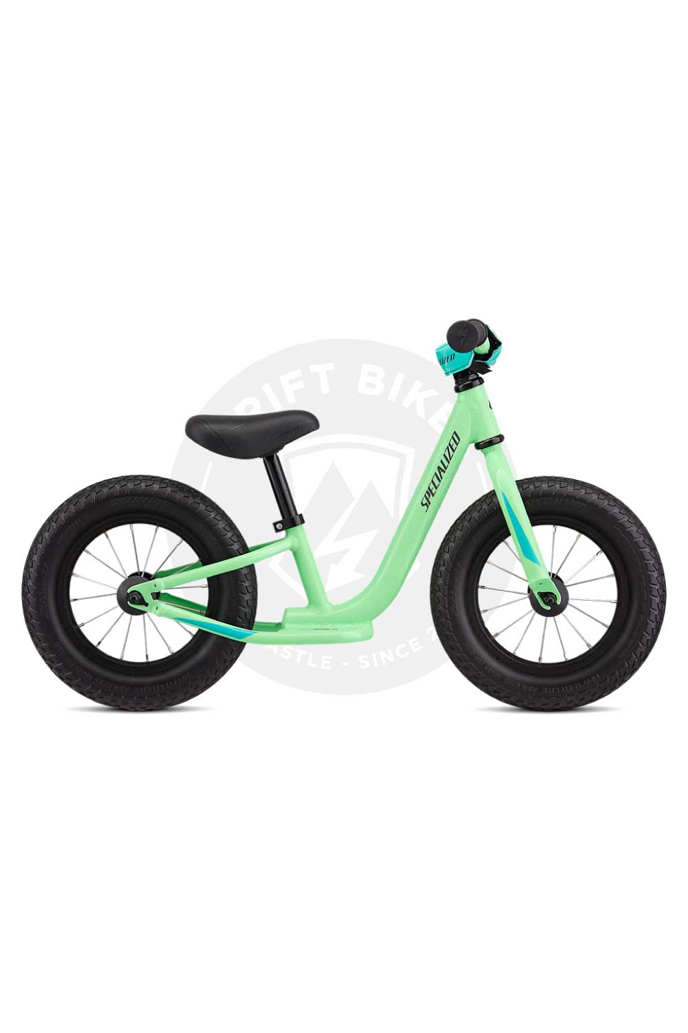 Specialized 2021 Hotwalk Kids Bike