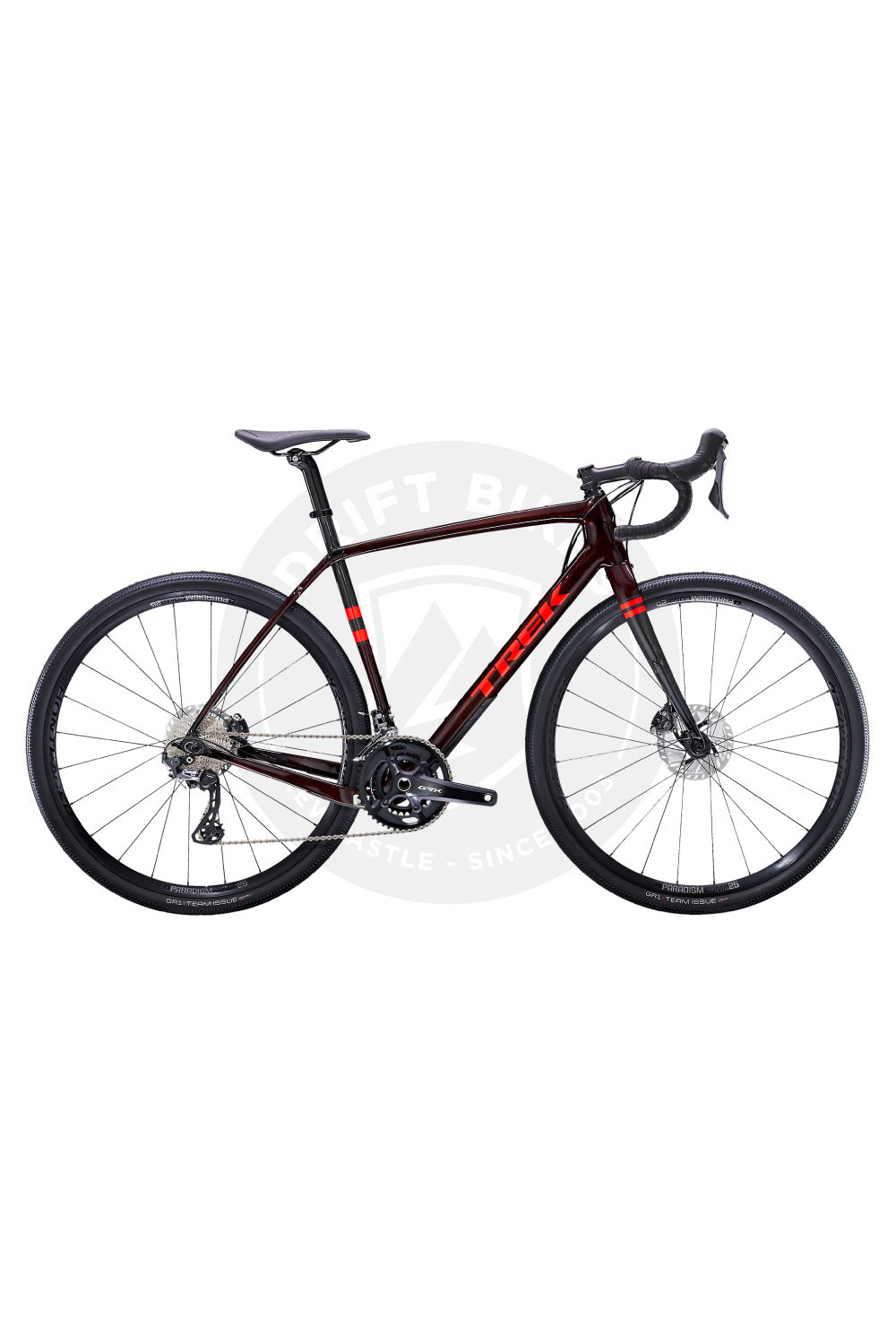 TREK 2021 Checkpoint SL 6 Road Adventure Bike