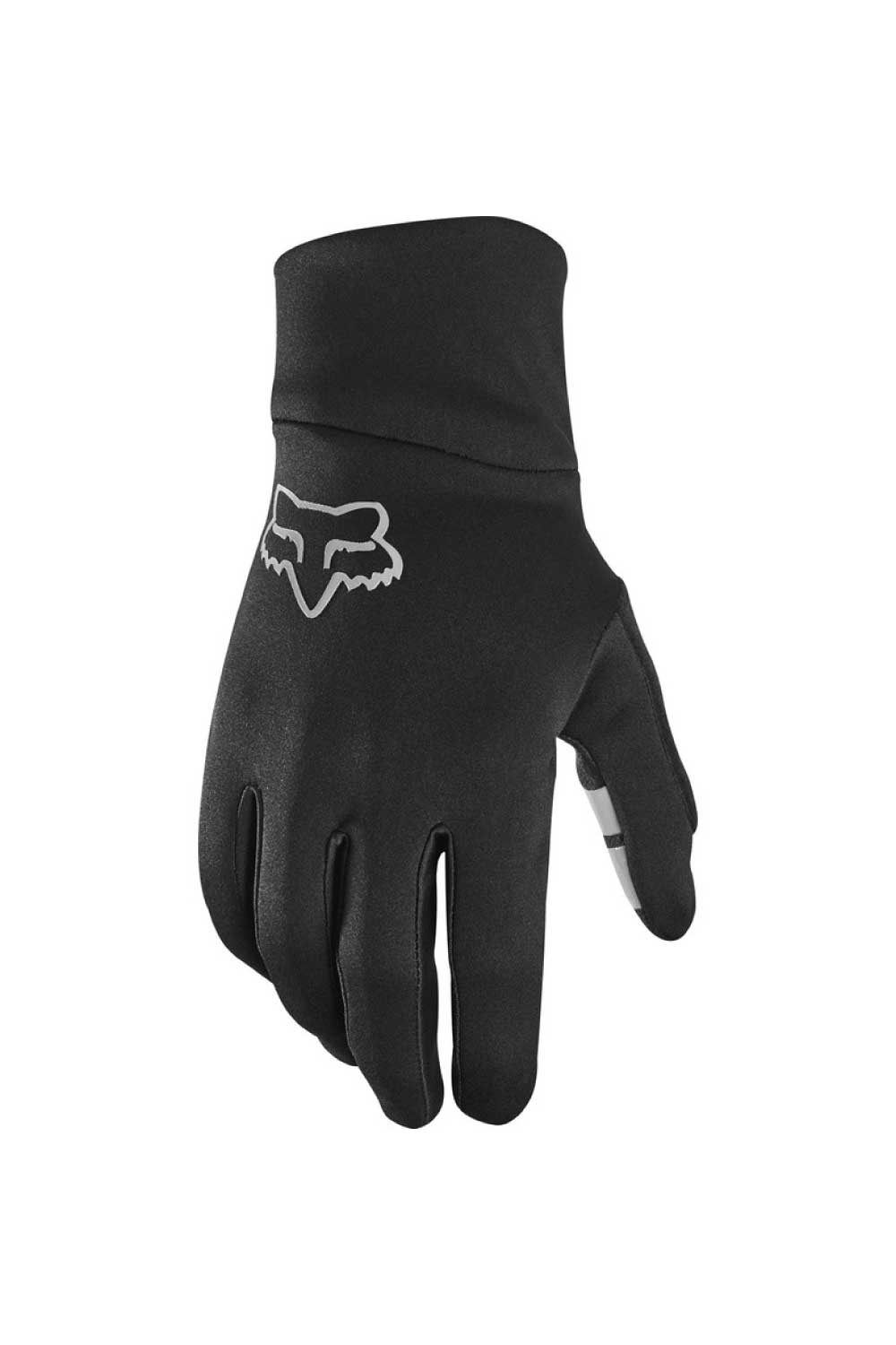 FOX 2020 Ranger Fire Women's MTB Bike Gloves
