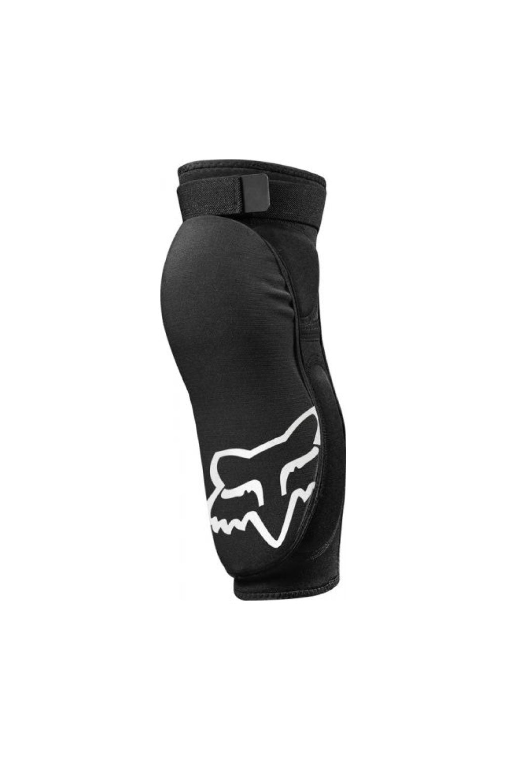 FOX Racing Launch D30 MTB Bike Elbow Pads
