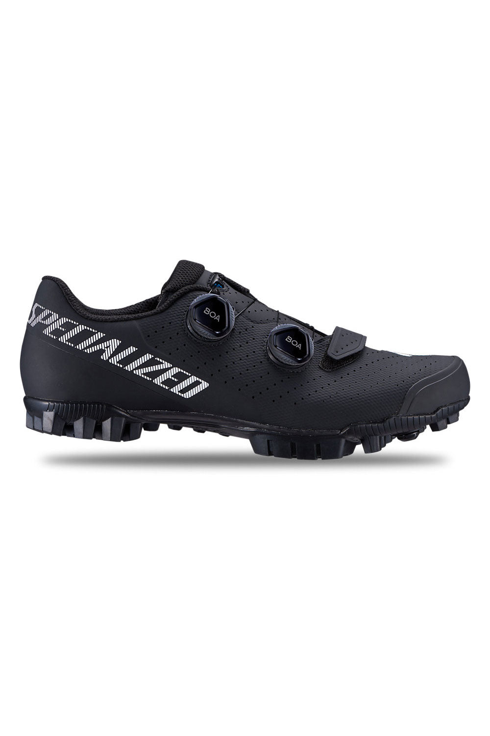 SPECIALIZED RECON 3.0 BIKE SHOE