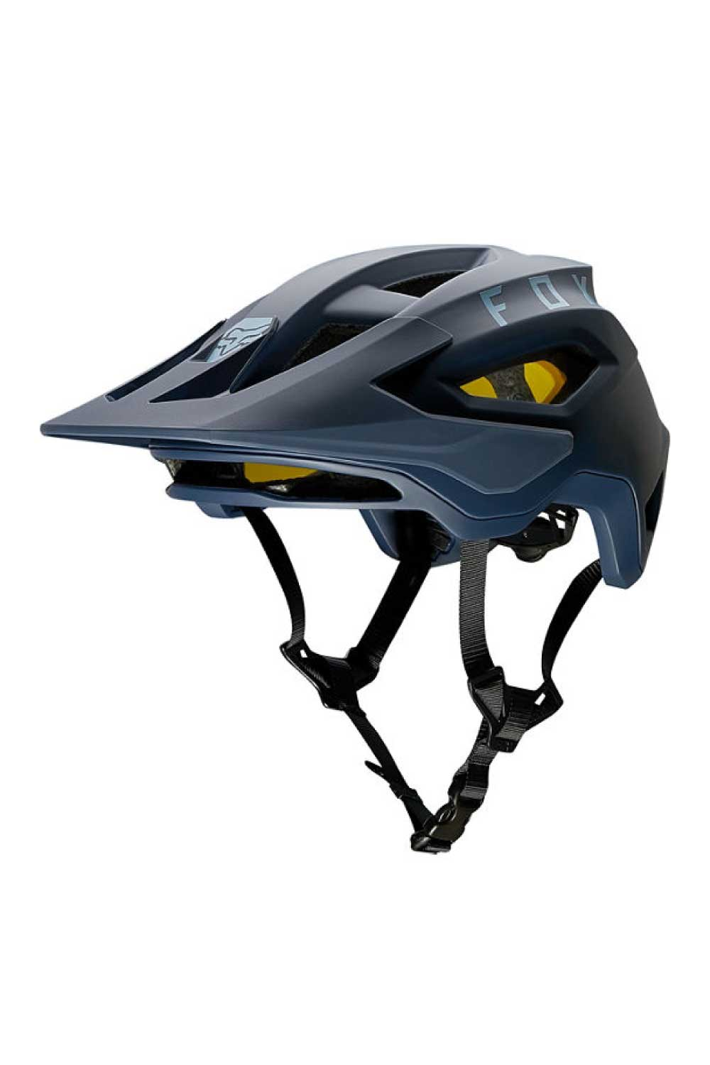 FOX Racing 2021 Speedframe MIPS Men's MTB Helmet