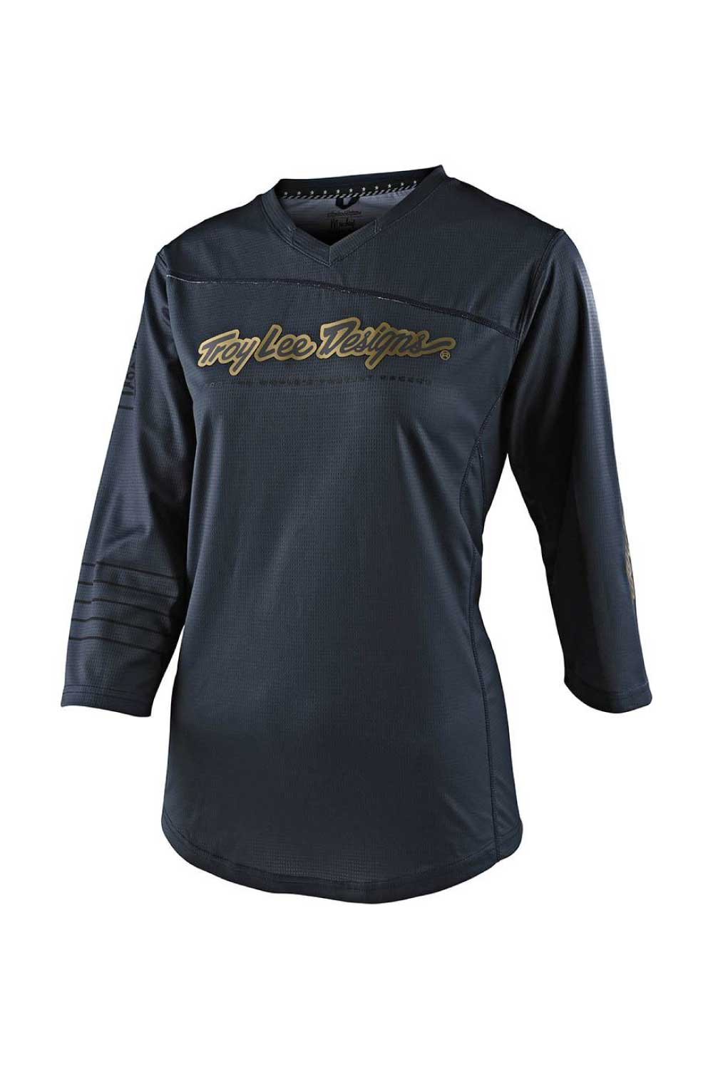 Troy Lee Designs 2020 Women's Mischief MTB Jersey