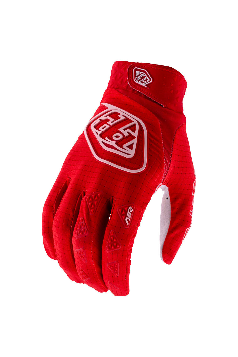Troy Lee Designs 2021 Air MTB Bike Gloves