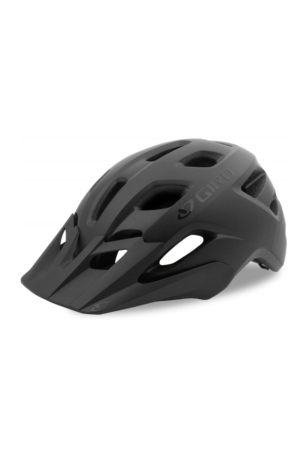 GIRO Compound Adult Mountain Bike Helmet