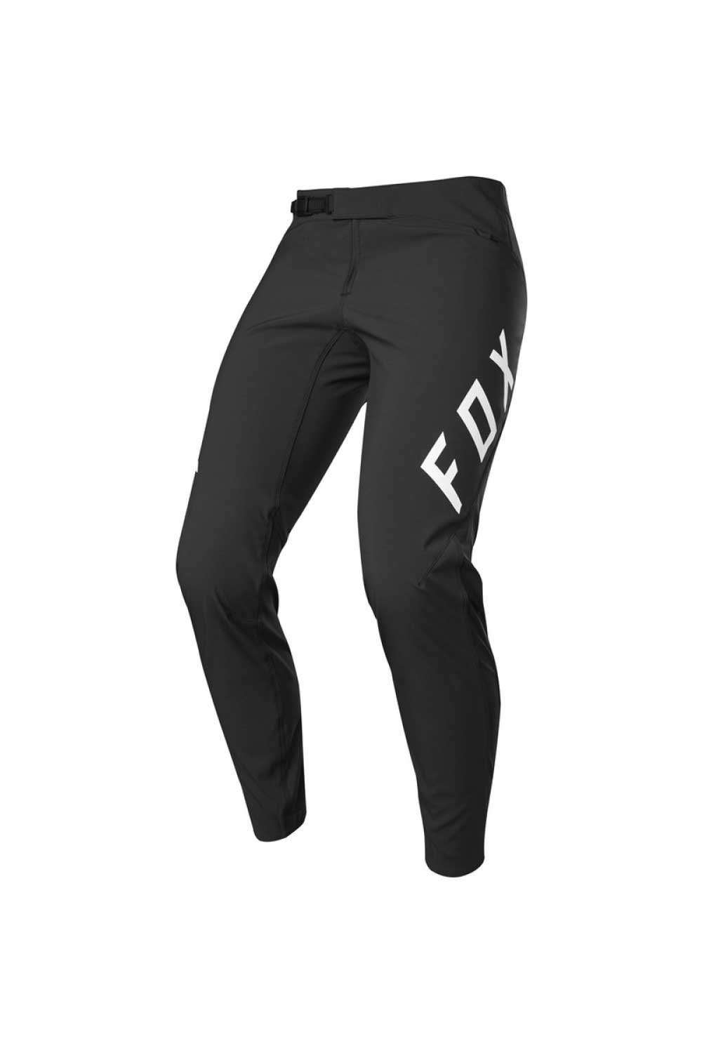 FOX Racing 2020 Men's Defend MTB Bike Pant