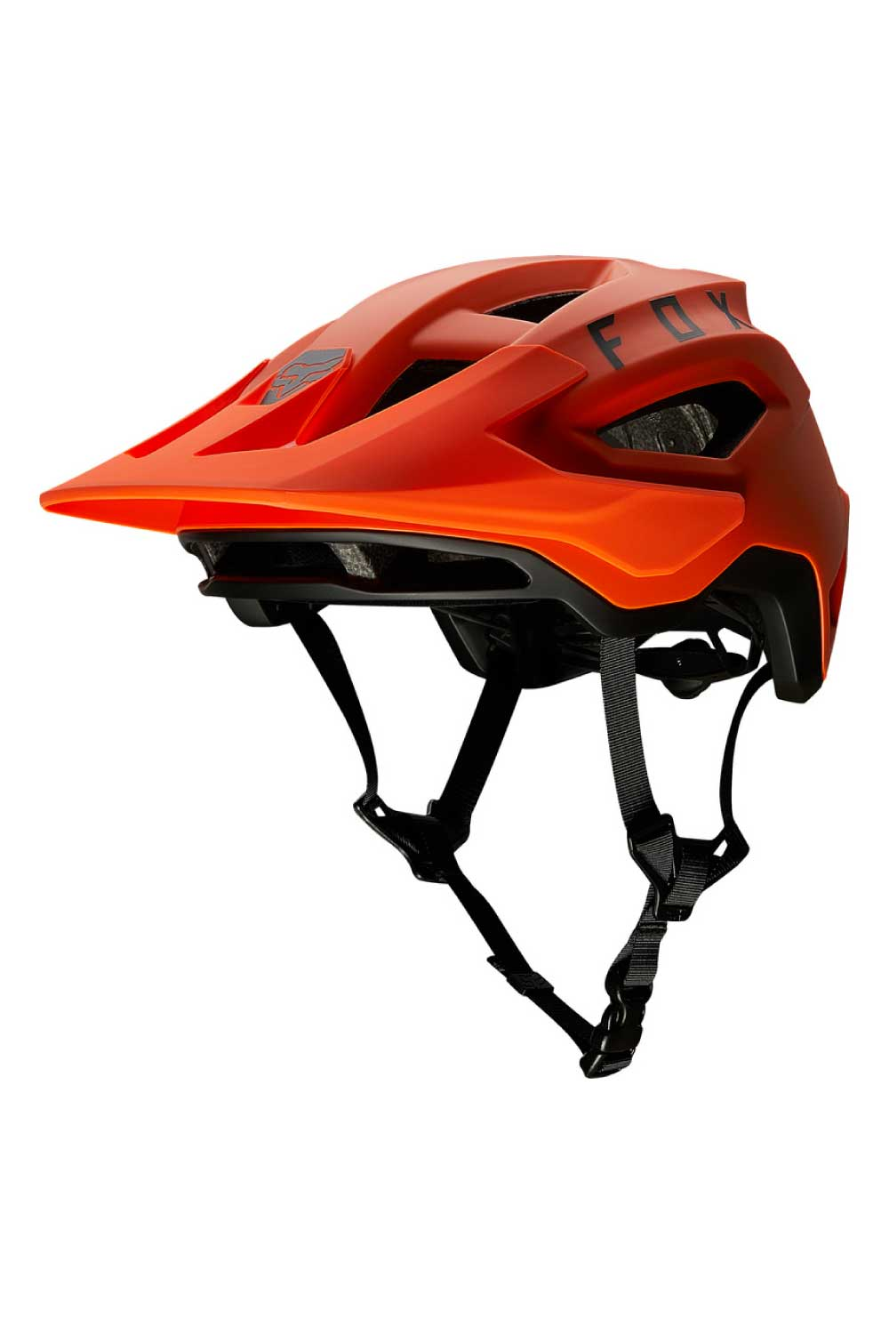 FOX Racing 2020 Speedframe MIPS Men's MTB Helmet