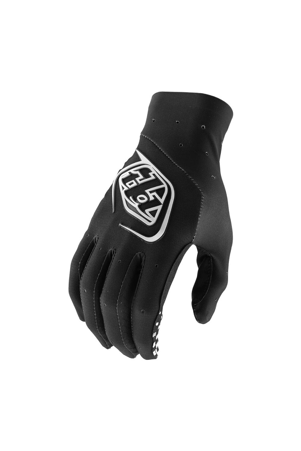 Troy Lee Designs 2020 SE Ultra MTB Bike Gloves