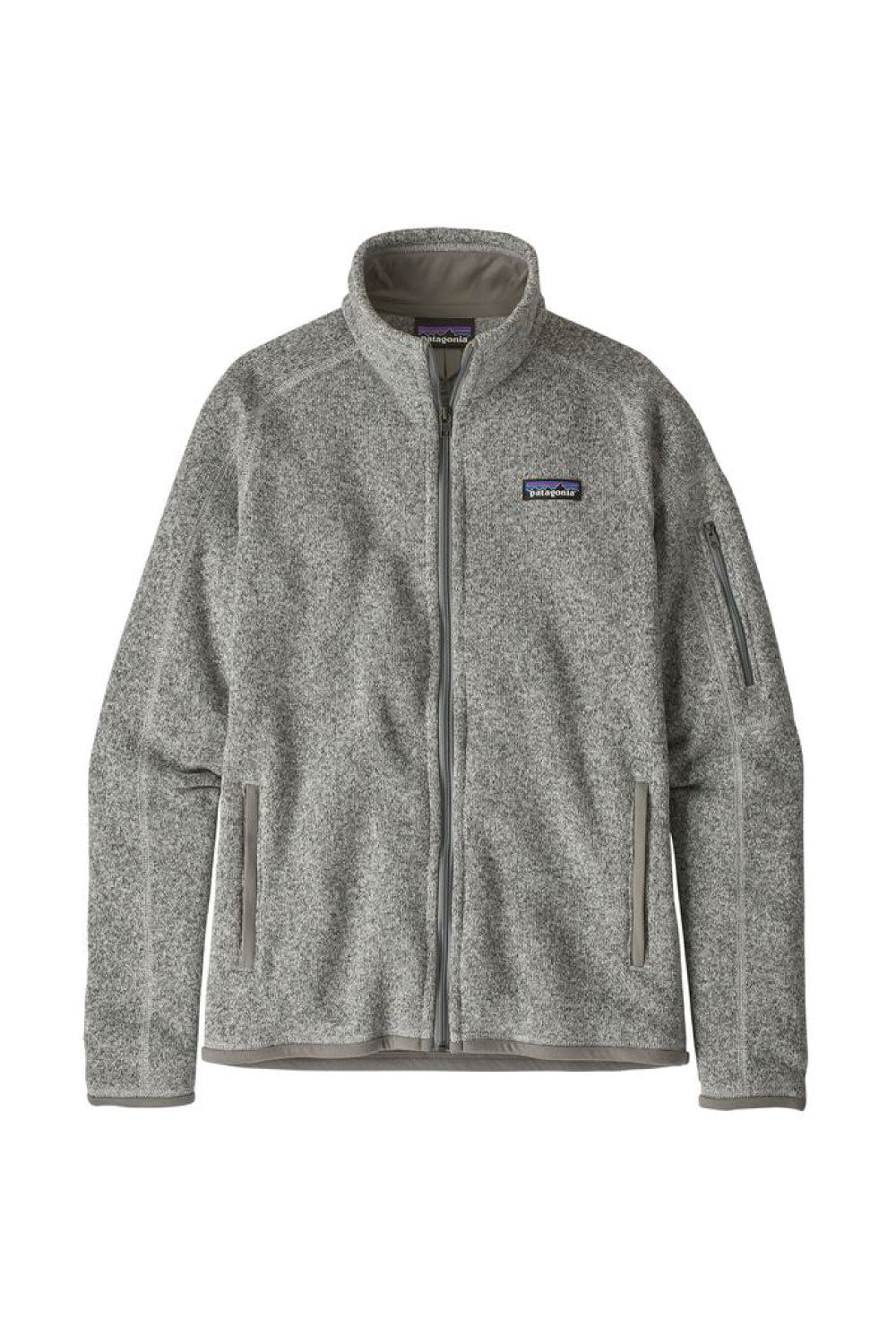 Patagonia Women's Better Sweater Jumper