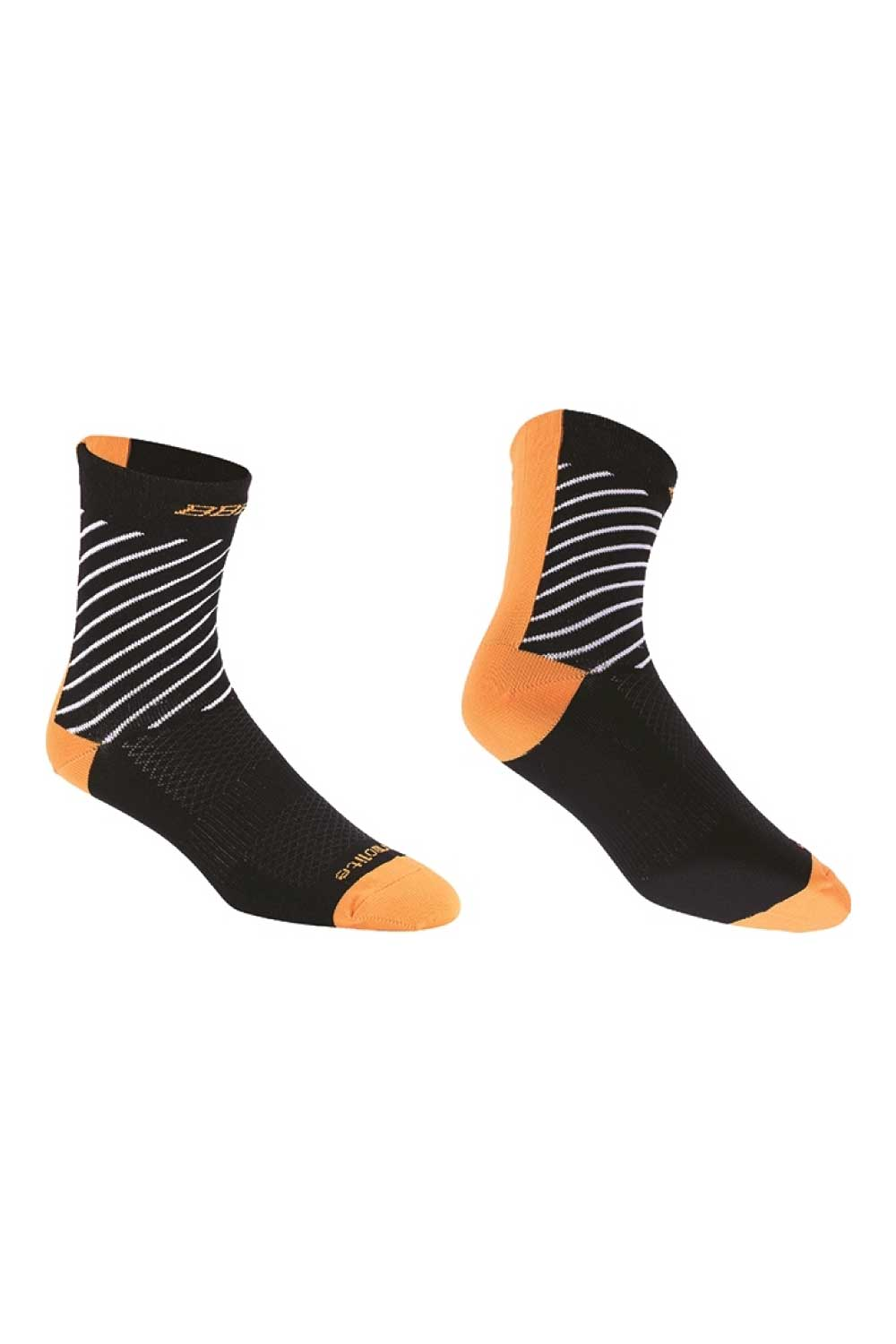 BBB Thermofeet Cycling Socks