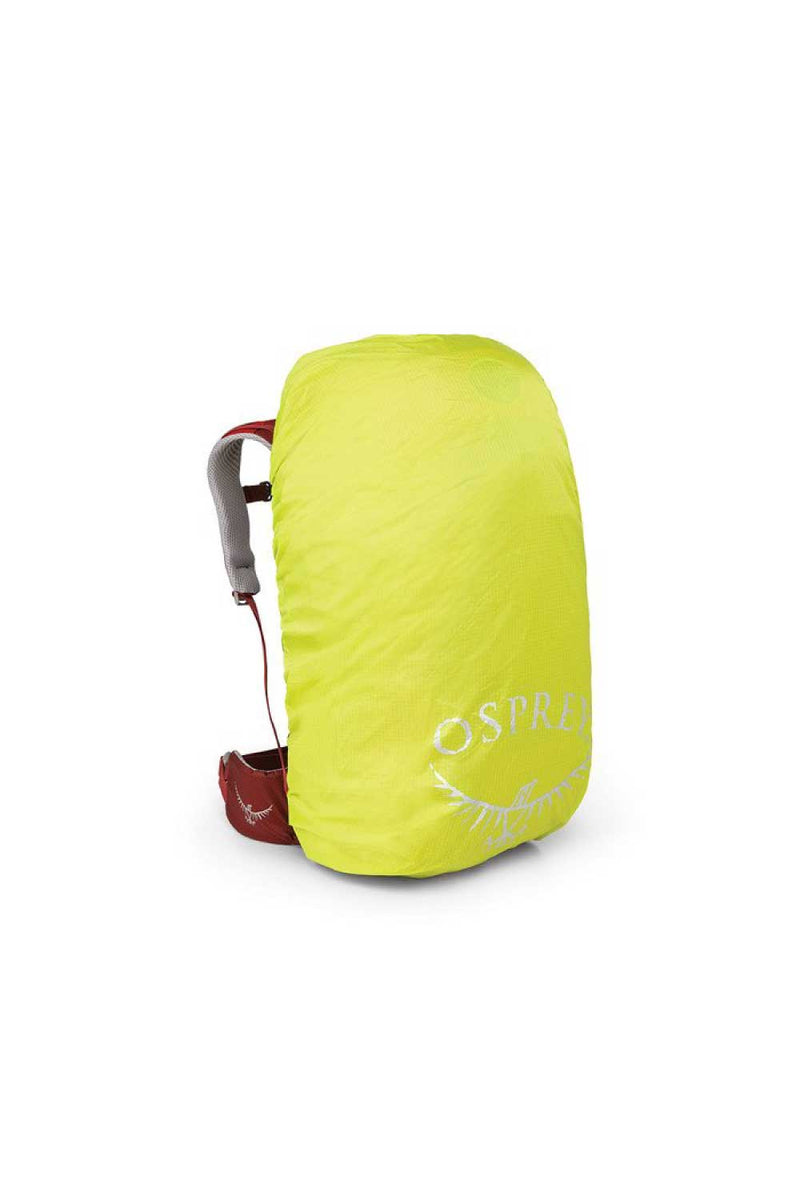 Osprey High Visibility Pack Rain Cover