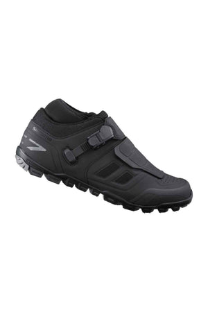 SHIMANO SH-ME702 SPD MTB Bike Clip Shoes