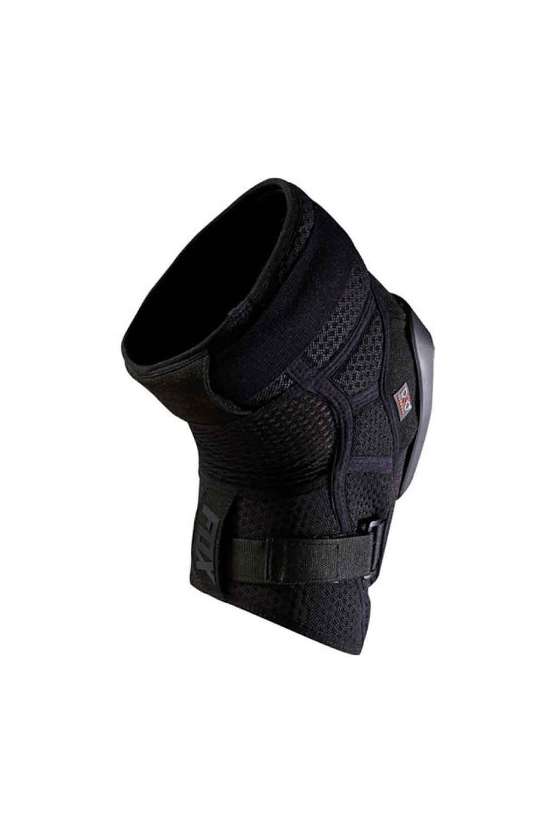 FOX Racing Launch Pro D30 MTB Bike Knee Pads