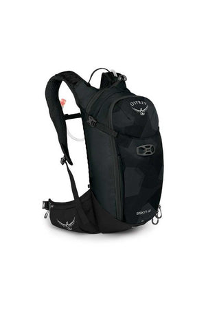 Osprey Siskin 12 Hydration Backpack Bag