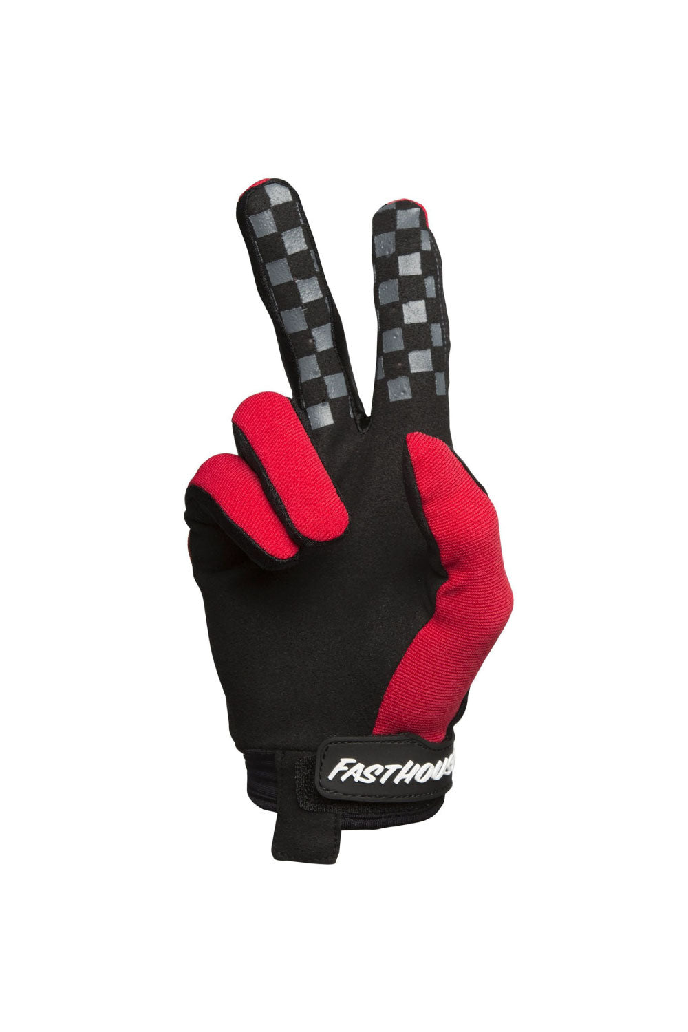 Fasthouse YOUTH Speed Style Glove