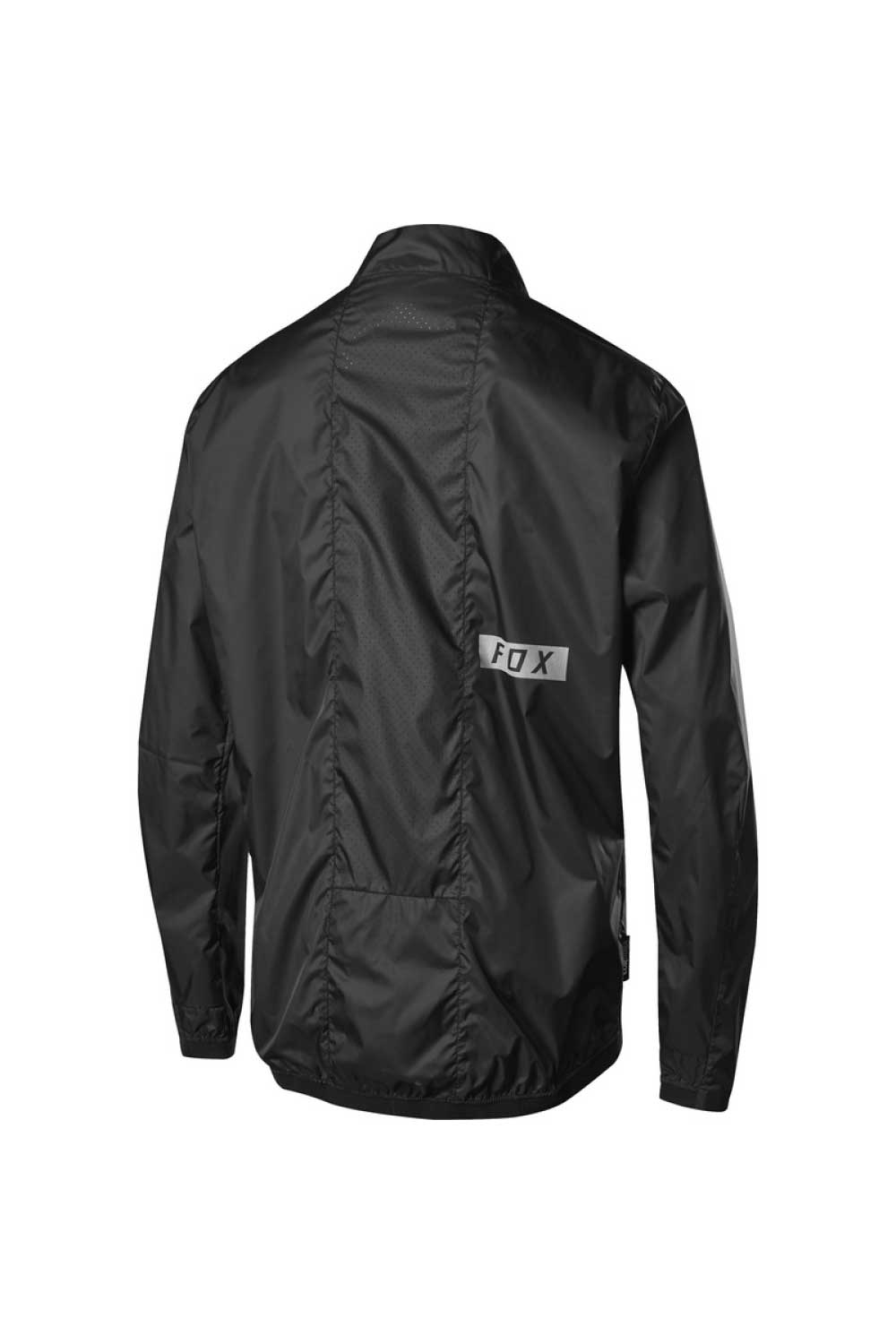 Fox Racing 2021 Defend Wind Jacket