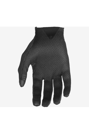 Specialized Men's Renegade Cycling Bike Gloves