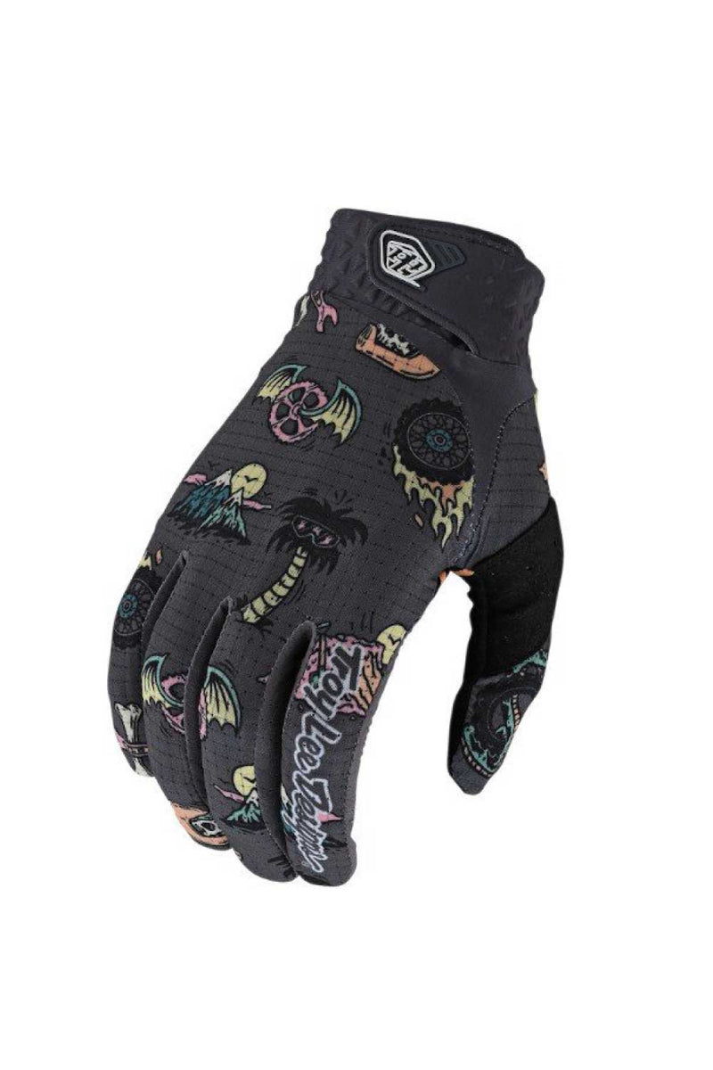 Troy Lee Designs 2021 Limited Edition Air MTB Bike Gloves