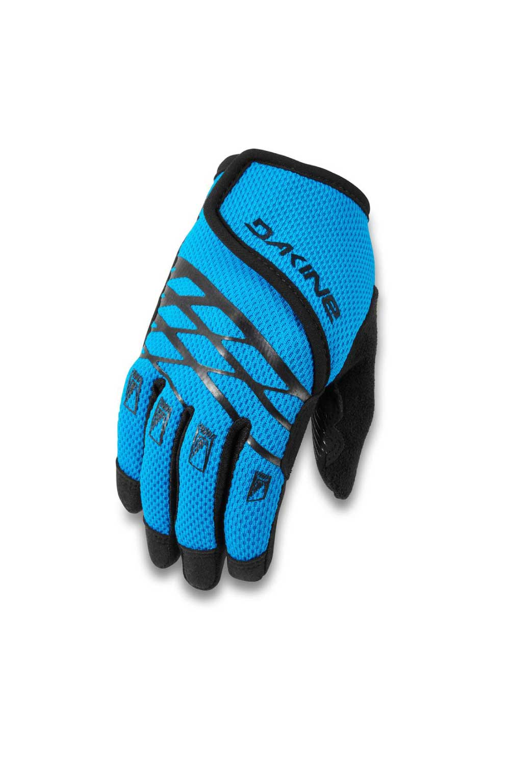 Dakine 19 Kids Prodigy Bike Gloves