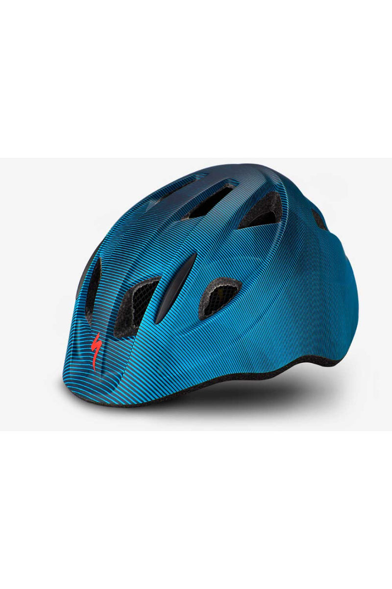 Specialized Toddle MIO Standard Buckle MIPS Bike Helmet (1.5 to 4 years old)