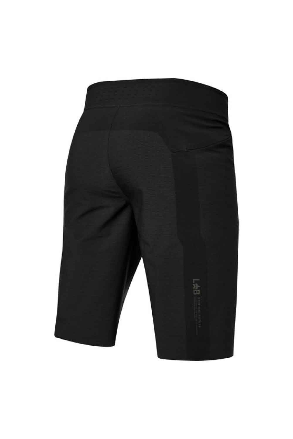 FOX Racing 2020 Ranger Rawtec Men's MTB Bike Short