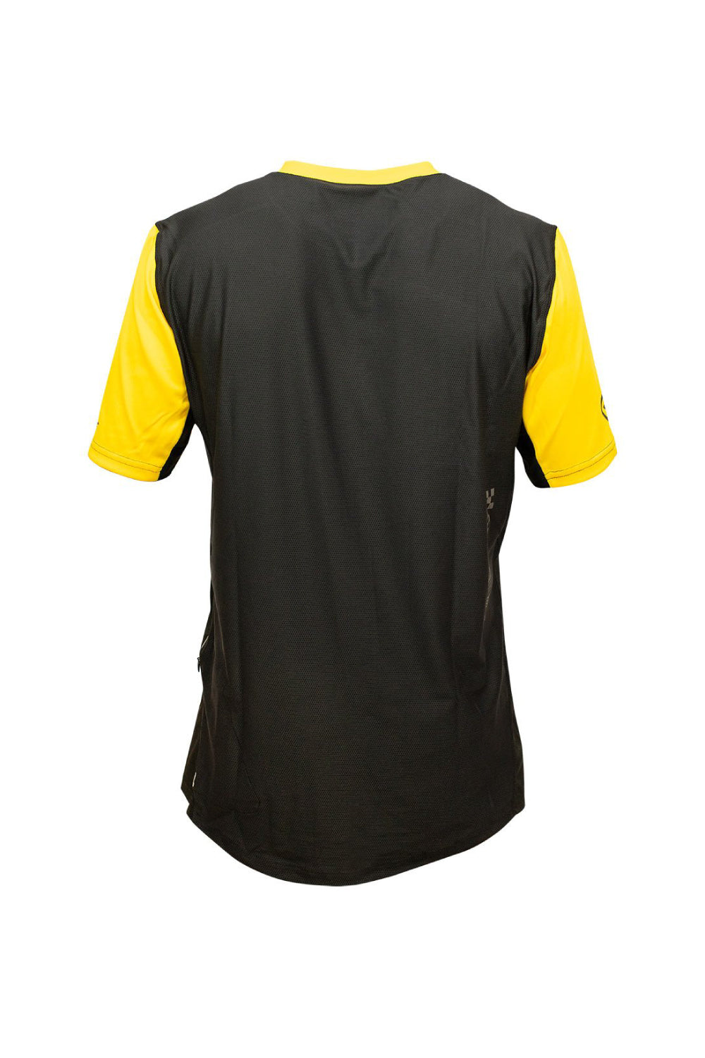 Fasthouse Alloy Star YOUTH Short Sleeve Jersey