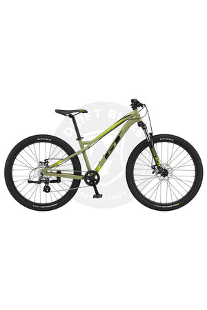 "GT Bicycles 2021 Stomper ACE 26"" Kids Bike"