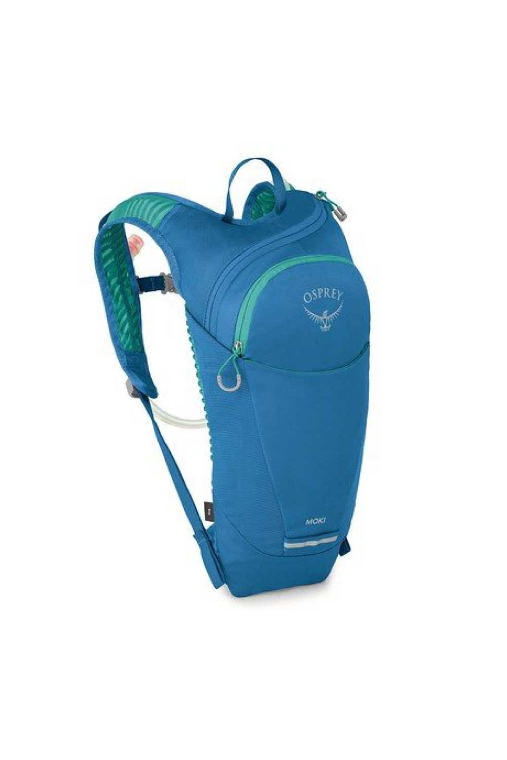 Osprey MOKI 1.5L Kids Hydration Pack