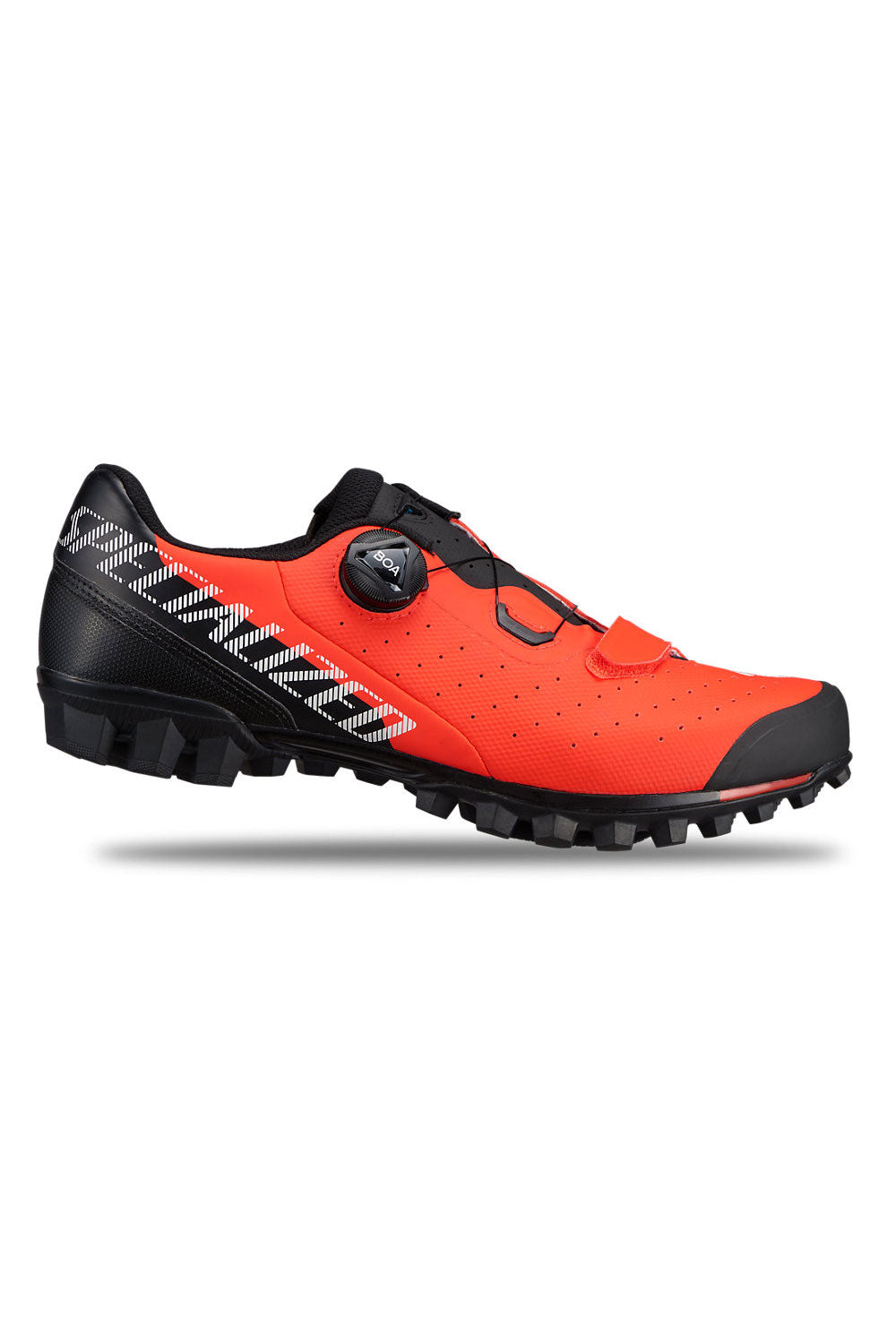 SPECIALIZED RECON 2.0 MOUNTAIN BIKE SHOE