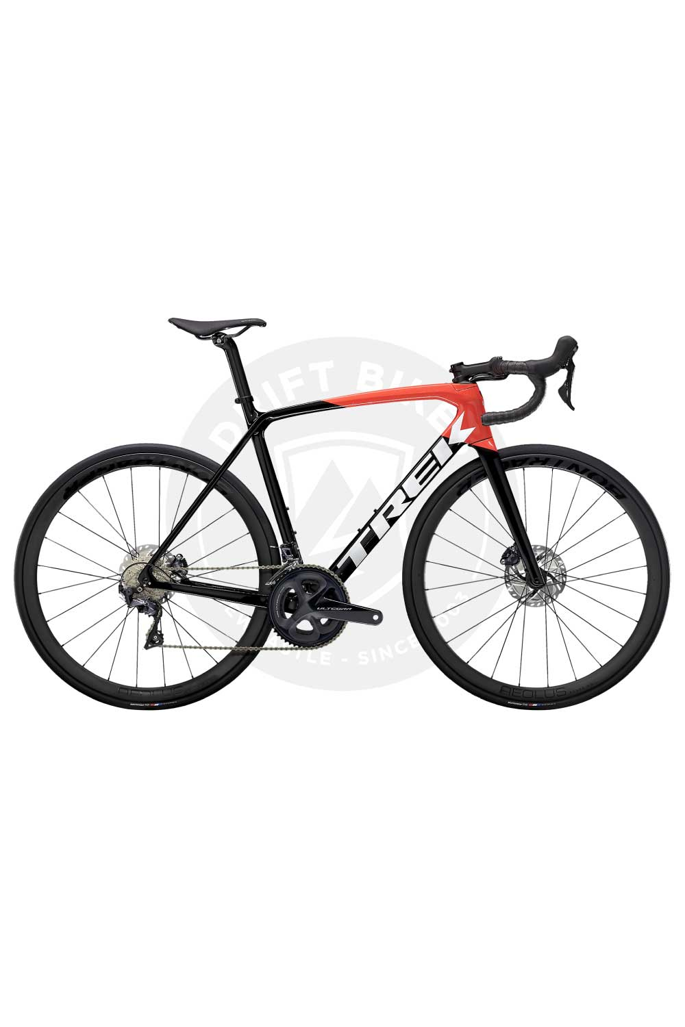 TREK 2021 Emonda SL6 Pro Road Bike