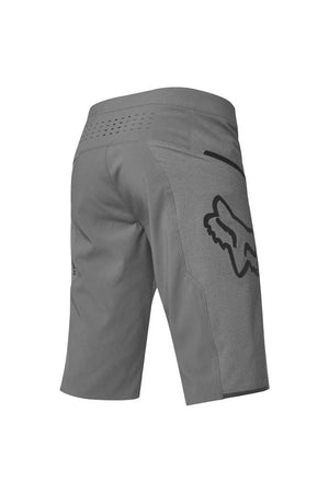 FOX Racing 2020 Defend Kevlar Men's MTB Bike Short
