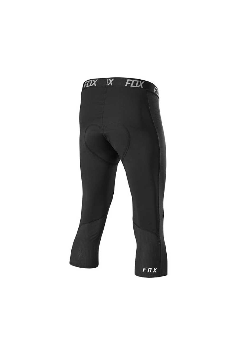 FOX Racing Men's Enduro Pro MTB Tights